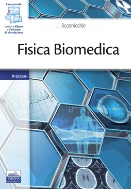 [EBOOK] Fisica Biomedica