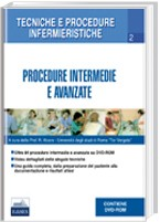 Procedure Intermedie e Avanzate