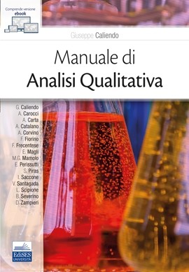 Manuale di Analisi Qualitativa