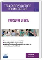 Procedure di base