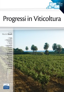 Progressi in Viticoltura