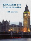 English for Media Studieswith answers