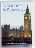 English for the Italian University A Course in Psychology